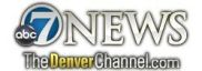 thedenverchannel